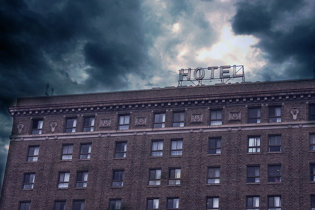 hotel bethlehem.jpg