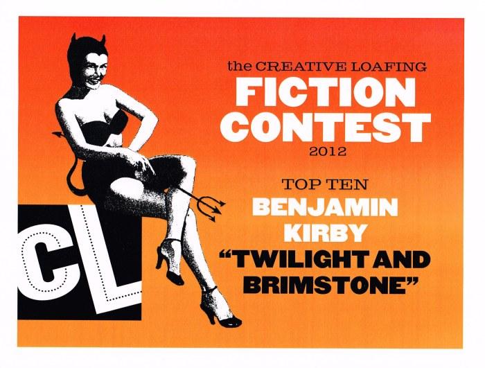 Twilight and Brimstone certificate.jpg