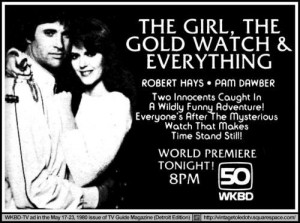 girl-gold-watch-ad-300x223